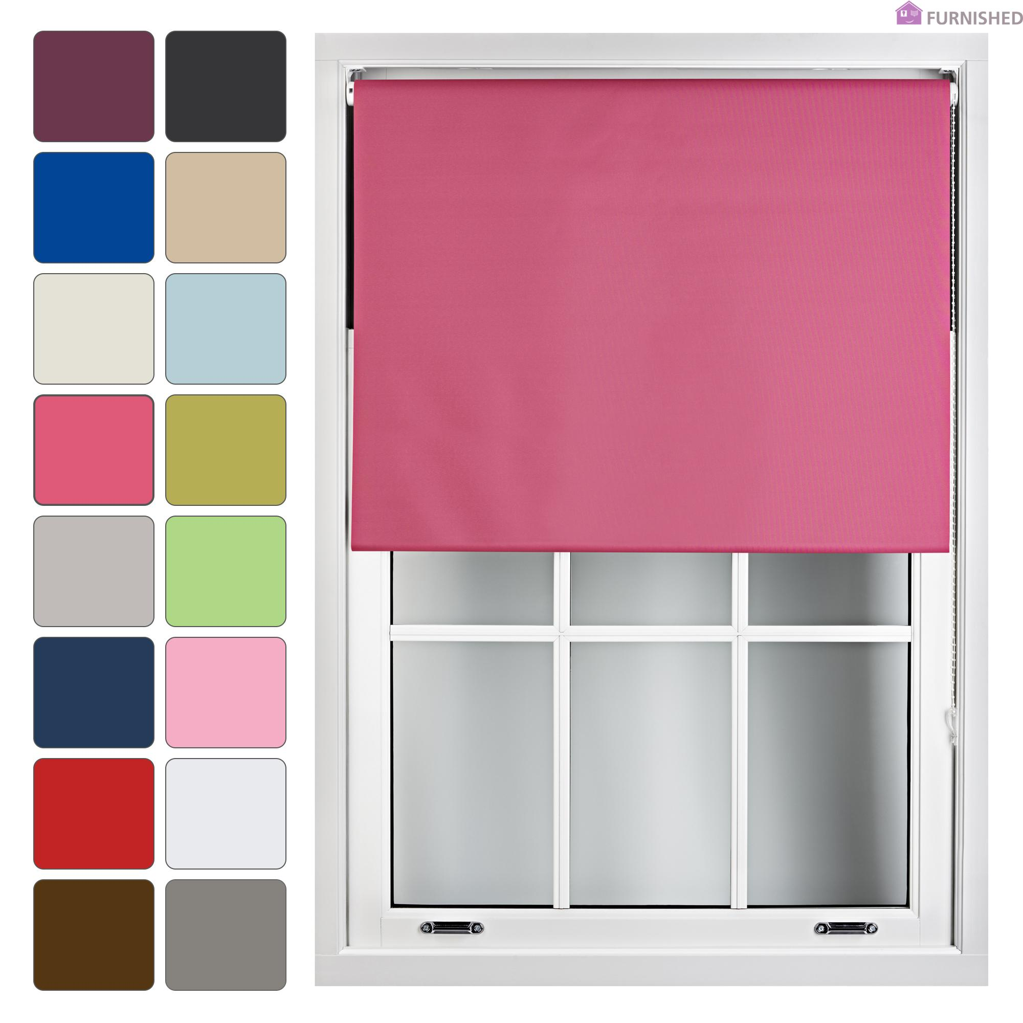 Quality-Blackout-Roller-Blinds-Window-Thermal-Blind-Made-to-Measure-by-Furnished